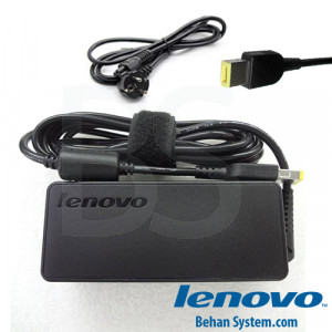 Lenovo IdeaPad G40 80 Laptop Charger