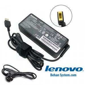 Lenovo IdeaPad G410 Laptop Charger