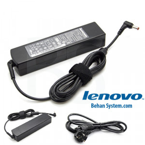 Lenovo IdeaPad G465 Laptop Charger