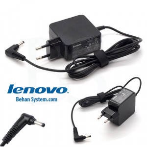 Lenovo IdeaPad 110 (IP110) 20V Laptop Charger - Adapter