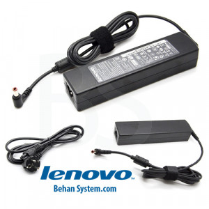 Lenovo IdeaPad U455 20V 4.5A (90W) Laptop Charger