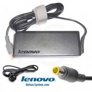 Lenovo ThinkPad T400 Laptop Notebook Charger Adapter