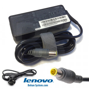 Lenovo ThinkPad T410 Laptop Notebook Charger Adapter