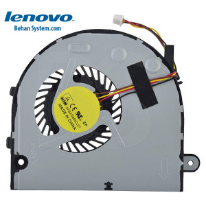 Lenovo IdeaPad B5130 B51 30 B51-30 Laptop NoteBook CPU COOLING FAN - EG60070S1-C080-S99