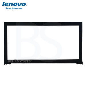 Lenovo LED LCD Front Cover B575