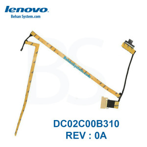 Lenovo ThinkPad E580 Laptop Notebook LCD LED Flat Cable