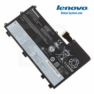 Lenovo Thinkpad T430U Ultrabook Laptop NOTEBOOK Battery L11N3P51, L11S3P51, 45N1090, 45N1091, 45N1089,45N1088, 121500077