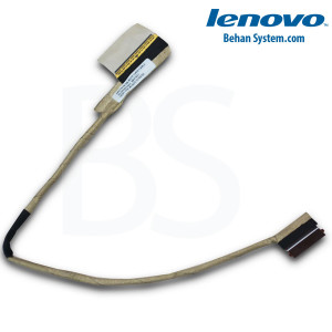 Lenovo ThinkPad X230 Laptop Notebook LCD LED Flat Cable 50-4KH04-001