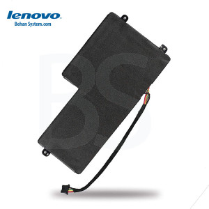 Lenovo Thinkpad X240S Notebook Laptop Battery 45N1108 45N1109 121500143 45N1110 45N1111