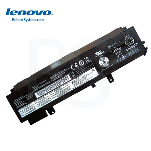 Lenovo Thinkpad X240S Notebook Laptop Battery 45N1119 45N1118