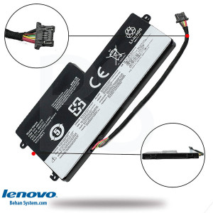 Lenovo Thinkpad X250S Notebook Laptop Battery 45N1108 45N1109 121500143 45N1110 45N1111