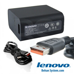 Lenovo Yoga 4 Pro Laptop - Tablet- Charger- Adapter