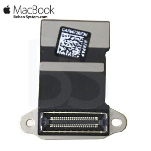 """Apple Macbook Pro 13"""" A1708 Laptop Notebook LCD LED Flat LVDS LED Video Display Cable"""