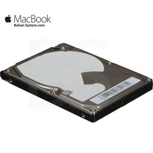 Apple MacBook A1342 13 inch Laptop NOTEBOOK Hard Drive HDD