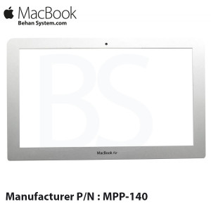 LCD Front Cover apple Macbook Air A1465 mpp-140