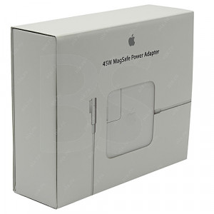 Apple Power Adapter 45W Magsafe for MacBook Air MB940 13 inch