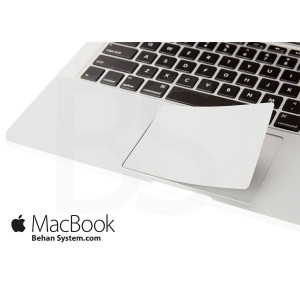 Apple MacBook Pro A1278 13 inch Laptop NOTEBOOK Clear Trackpad TOUCH PAD GLASS Protector