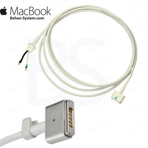 Magsafe 2 T Type Power Adapter DC Cable cord apple Macbook Pro Retina A1425