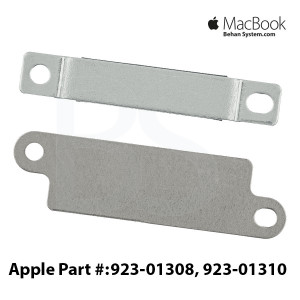 """Display Cable Bracket Apple MacBook Pro Retina 13"""" A1708 Touch Bar 923-01310"""