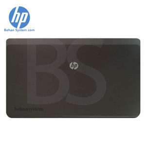 HP ProBook 4530S LAPTOP NOTEBOOK LED LCD Back Cover case A - 646269-001