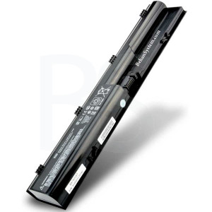 Hp ProBook 4331S 6Cell Laptop Battery PR06 PR09 باتری لپ تاپ اچ پی