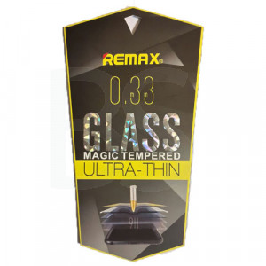 Glass Screen Protector Sony Xperia ZR