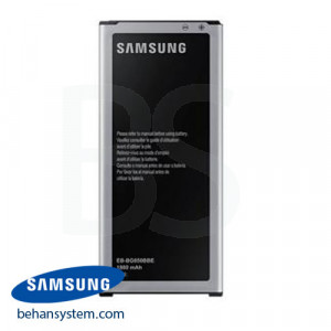 Samsung Galaxy Alpha Original Battery