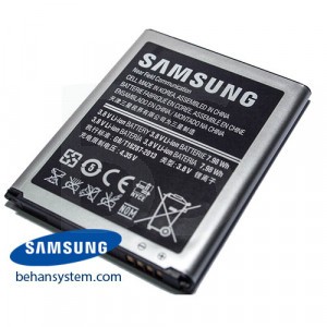 Samsung Galaxy Grand Neo Original Battery