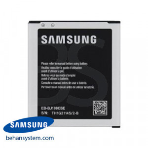 Samsung Galaxy J1 Original Battery