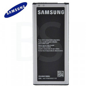 Samsung Galaxy Note Edge Original Battery