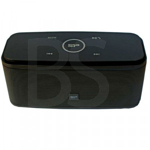 Silicon Power Radon Portable Bluetooth Speaker