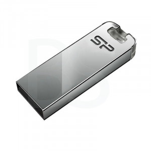 Silicon Power T03 USB 2.0 Flash Memory 16GB