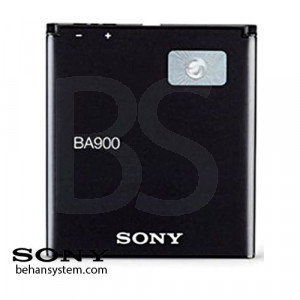 SONY Xperia TX Original Battery
