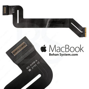 "Trackpad - touchpad Cable Apple MacBook Pro Retina 15"" A1707 Touch Bar 821-01050-A"