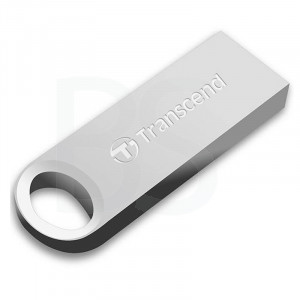 Transcend JetFlash 520S Flash Memory 32GB