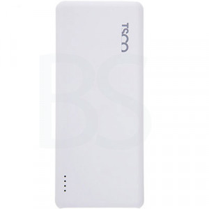 TSCO TP 821 5000mAh Powerbank