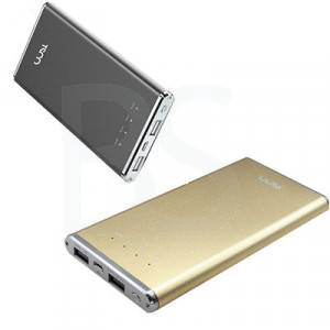 TSCO TP 852 12000 mAh Power Bank