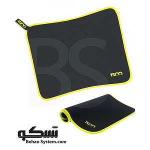 TSCO TMO 40 Gaming Mouse Pad