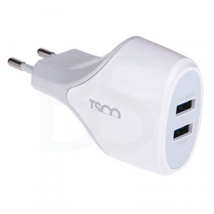 TSCO TTC 33 Wall Charger behansystem