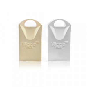 Vicco Man VC300 USB3.0 Flash Drive 32GB
