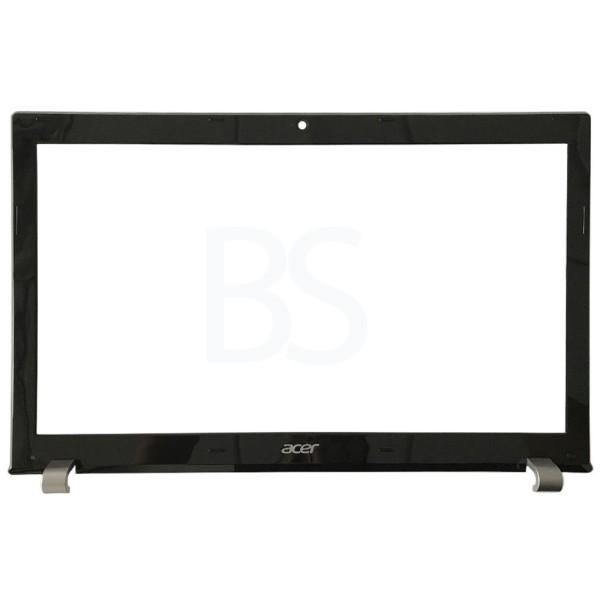قاب جلو ال سی دی لپ تاپ Acer Aspire V3-531