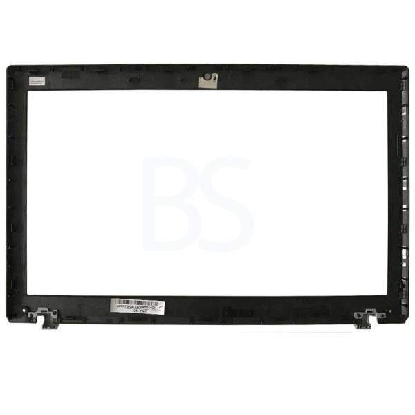 قاب جلو ال سی دی لپ تاپ Acer Aspire V3-571