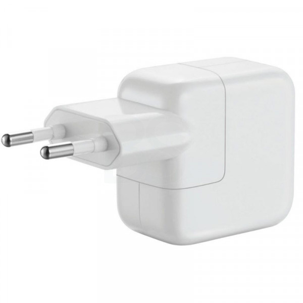 Apple Power Adapter 12W iPad Air 2