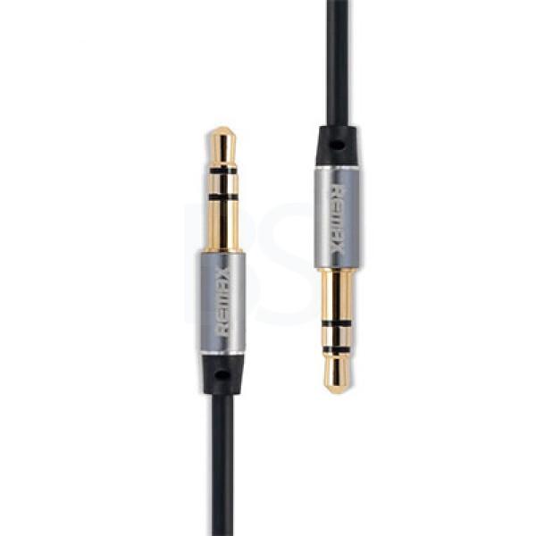 Cable AUX Remax RL-L100