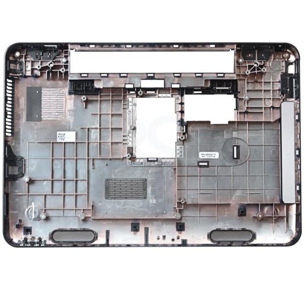 قاب کف لپ تاپ دل مدل Inspiron N5110