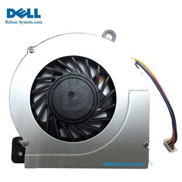 فن پردازنده لپ تاپ DELL Vostro PP38L