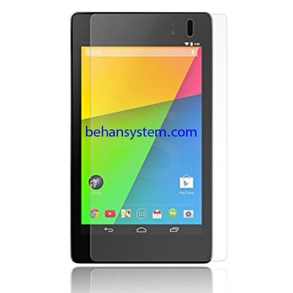 Glass Screen Protector ASUS Google Nexus 7 7inch