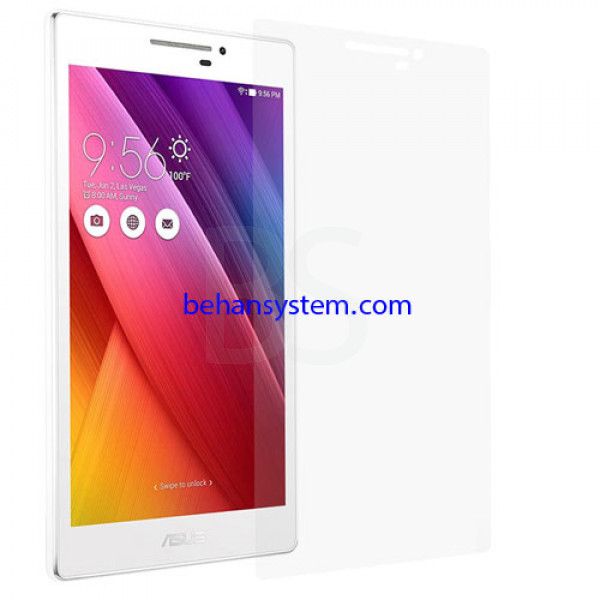 Glass Screen Protector ASUS ZenPad 7 Z370CG 7inch