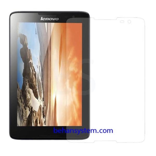 Glass Screen Protector Lenovo A5500 8inch