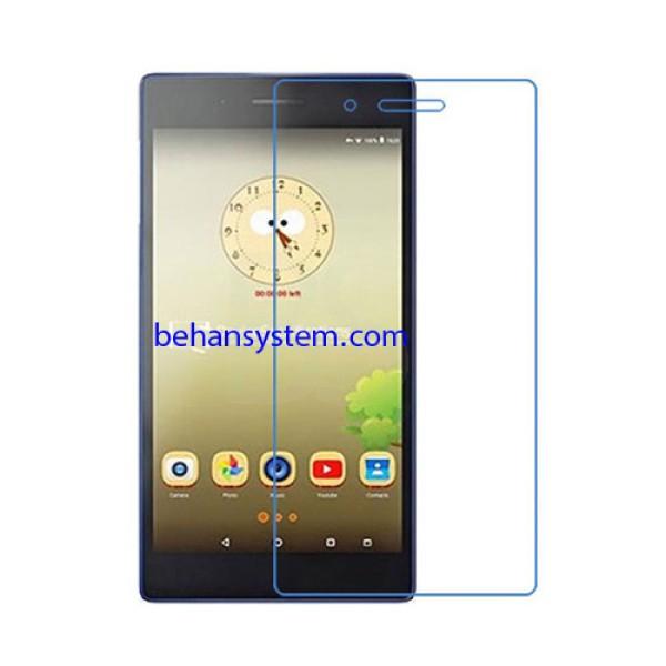 Glass Screen Protector Lenovo Tab 3 7inch